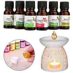 10ml Pour Essential <font><b>Oils</b></font> for Humidifier