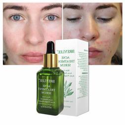 17ml Natural Tea Tree Acne Pimple Remove