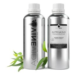 2 lb essential oil 100 percent pure