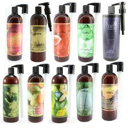 Wen 32 oz Cleansing Conditioner Classic and Seasonal Scents