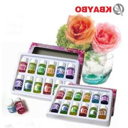 3ml*12pcs Pure Essential <font><b>Oils</b></font> for Aromat
