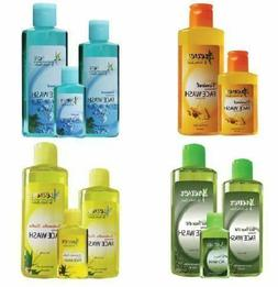 4EVER Nelli ,Tea Tree Oil , Venivel , Seaweed, Kohomba Kaha