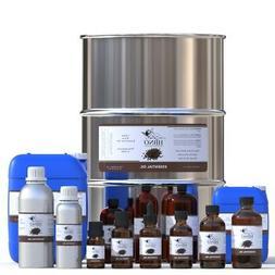 Australian Tea Tree Essential Oil 32 Oz in Aluminum Bottle