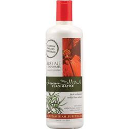 Mill Creek 964080 Botanicals Tea Tree Shampoo 16 Fl Oz