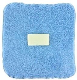 Gluten-Free Savonnerie No Soap Cleansing Cloth for Face & Bo