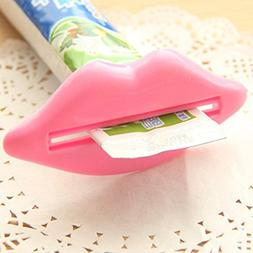 Kanzd Multi-Purpose Creative Multi-Purpose Squeeze Lips Toot