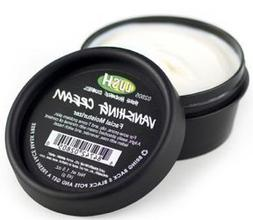 Lush Cosmetics Vanishing Blemish Cream, 1.7 Ounces