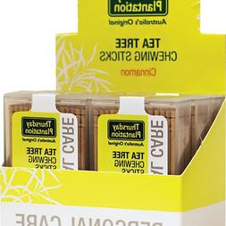 Nature's Plus - Thursday Plantation - Tea Tree Toothpicks Ci