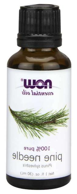 Now Foods: Pine Oil, 1 oz