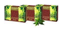 Tea Tree Soap  - Handmade Herbal Soap  with 100% Pure Essent