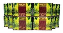 Tea Tree Soap  with Clove Oil, Turmeric and Citrus Extract -