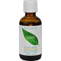 Tea Tree Therapy Essential Oil - 15 Percent Water Soluble -