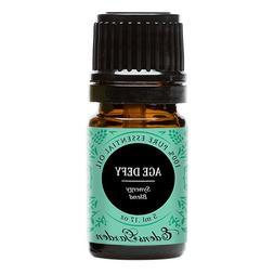 Age Defy  Premium Aromatherapy Oils by Edens Garden- 5 ml