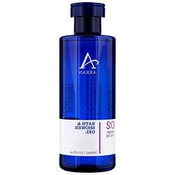 Apothecary - Lavender & Tea Tree by Arran Bath & Shower Gel