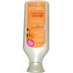Jason's Natural Apricot Conditioner