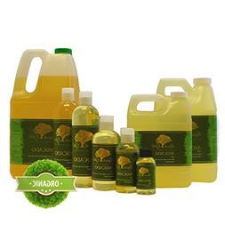 4 Fl.oz Premium Avocado Oil Hair Growth & Scalp Treatment Sk