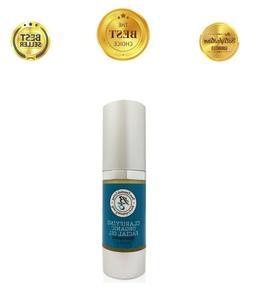 Bare Essentials Tea Tree Clear Skin Acne Scar Treatment Supe