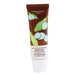 Shouhengda BB Cream Function Skin Care Beauty Cosmetics Make