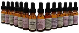 Beginners Best of the Best Aromatherapy 100% Pure Therapeuti