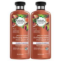 Herbal Essences Volume Conditioner, 13.5 Fluid Ounces  - Bio
