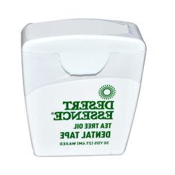 Bulk Saver Pack 24x30 YD : Desert Essence Tea Tree Oil Denta