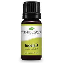 Plant Therapy Cajeput Essential Oil. 100% Pure, Undiluted, T