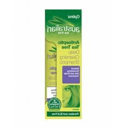 Cleansing Shampoo  10 Pack Bulk Savings by Australian Tea Tr