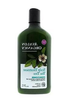 Avalon Organics Nourishing Lavender Conditioner, 32 oz.