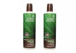 Conditioner-Tea Tree Daily Replenishing - Desert Essence - 1