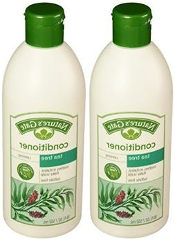 Natures Gate Conditioner Tea Tree