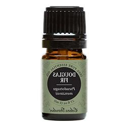 Douglas Fir Essential Oil  Premium Aromatherapy Oils by Eden