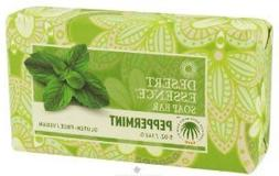 essence bar soap