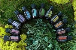 doTERRA Essential Oils & Products ~ up to 50% off retail ~ N