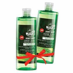 Farmasi Dr. C. Tuna Tea Tree Face Wash, 225 ml./7.5 fl.oz.