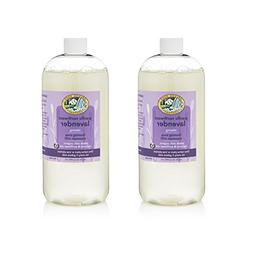 Oregon Soap Company - Foaming Castile Hand Soap REFILL, Made
