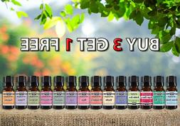 Fragrance Oils 100% Pure Natural Aromatherapy Fragrance Arom