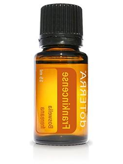 doTERRA Frankincense 15ml