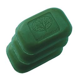 Green Tea Soap - All Natural Bar Soap For All Skin Types - 3
