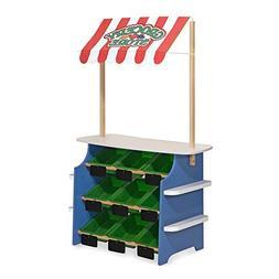 Grocery Store/Lemonade Stand Pretend Play