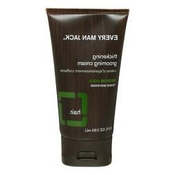 Every Man Jack - Grooming Cream Thickening Medium Hold Tea T
