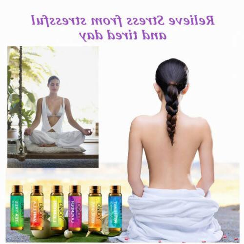 10ml Oils Oil Fragrance