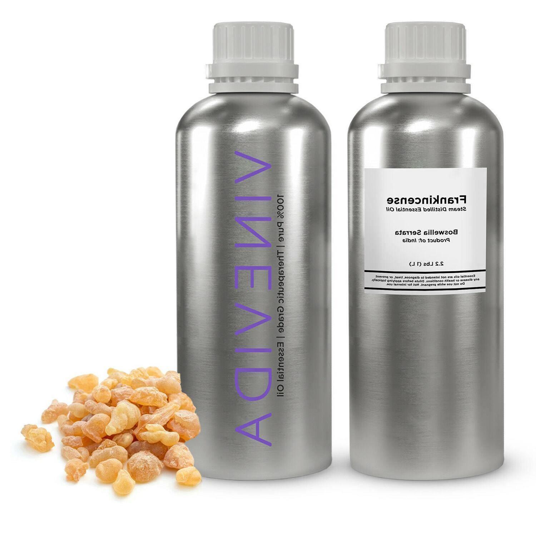 2 - Essential Oils oz Wholesale Oil