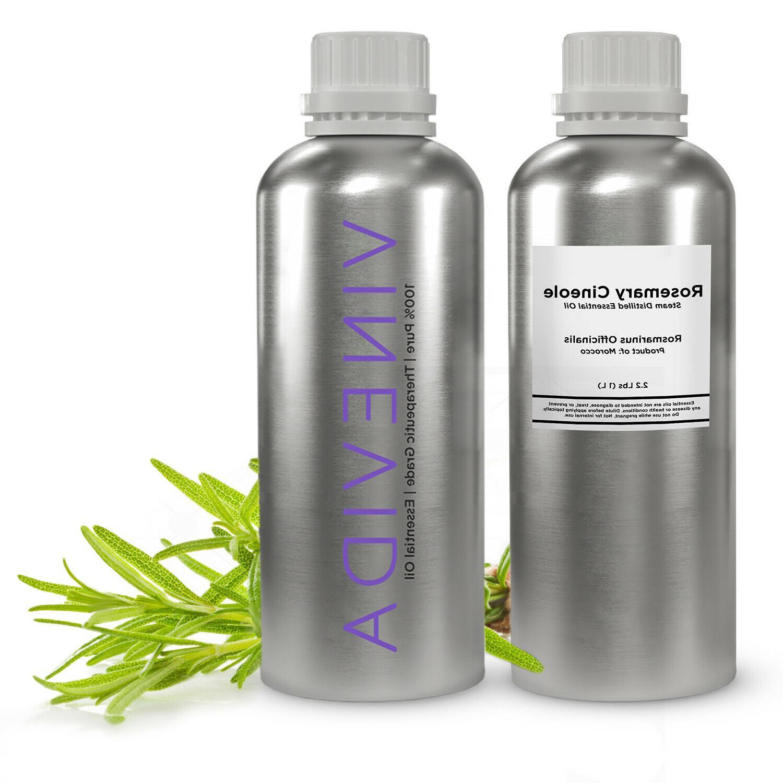 2 Essential - 100% Undiluted Essential Oils Wholesale