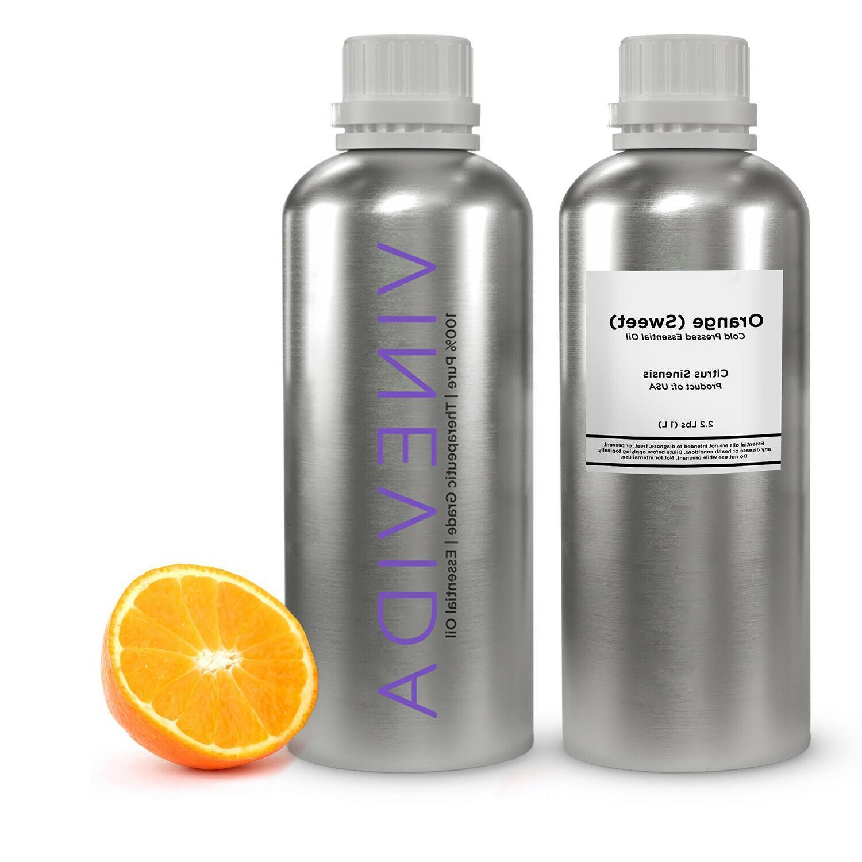 2 Lb Essential - 100% Pure Undiluted Essential Wholesale