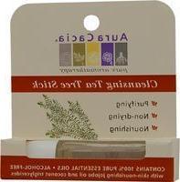 AURA CACIA Aura Cacia Purifying Tea Tree Aromatherapy Roll O