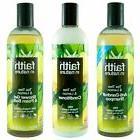 Faith In Nature Lemon & Tea Tree Shampoo, Conidtioner & Show