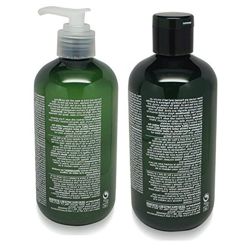 Paul Lavender Hydrating Duo oz Unknown