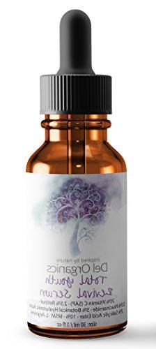 Total 3-In-1 Anti-Acne, Whitening & Age-Defying Serum: Tea T