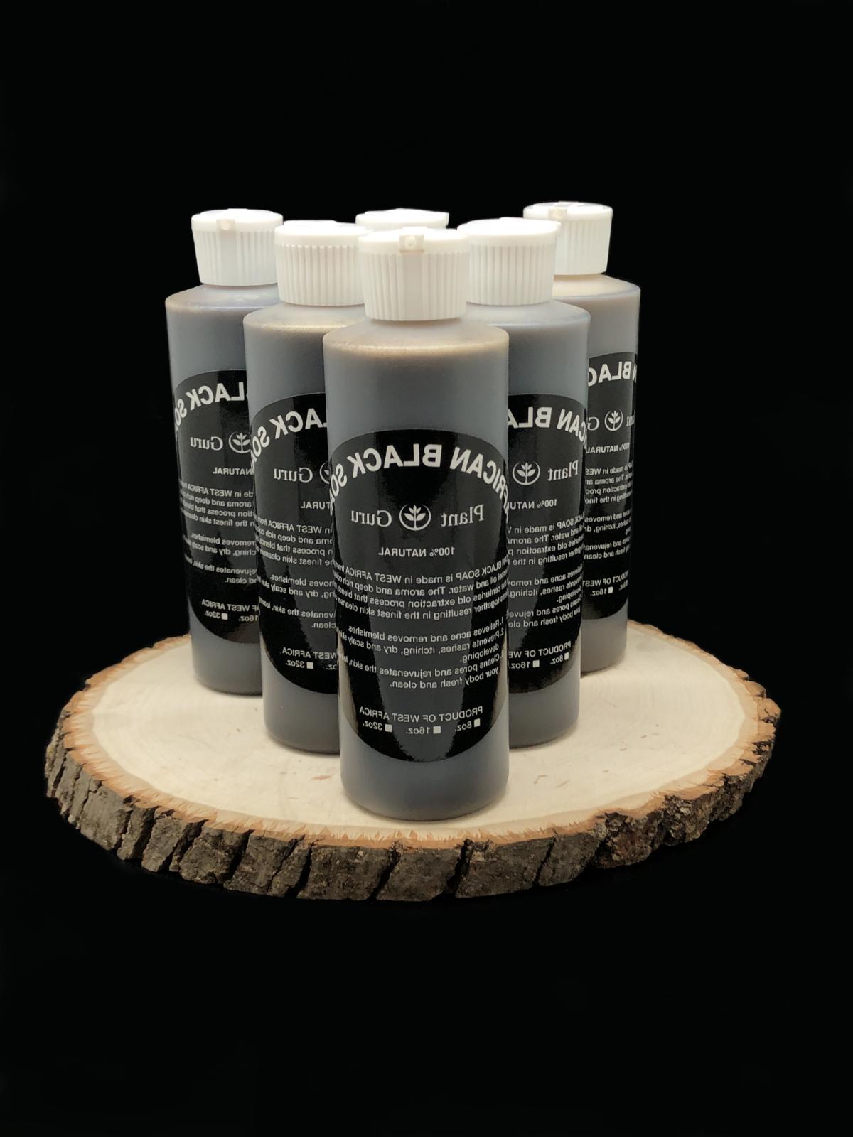 Aromatherapy Liquid Pure Raw Organic Essential