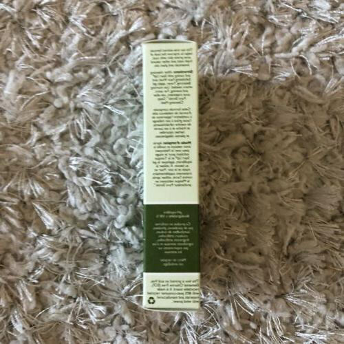 Kiss My Out Botanical Acne Discontinued 1oz Extract